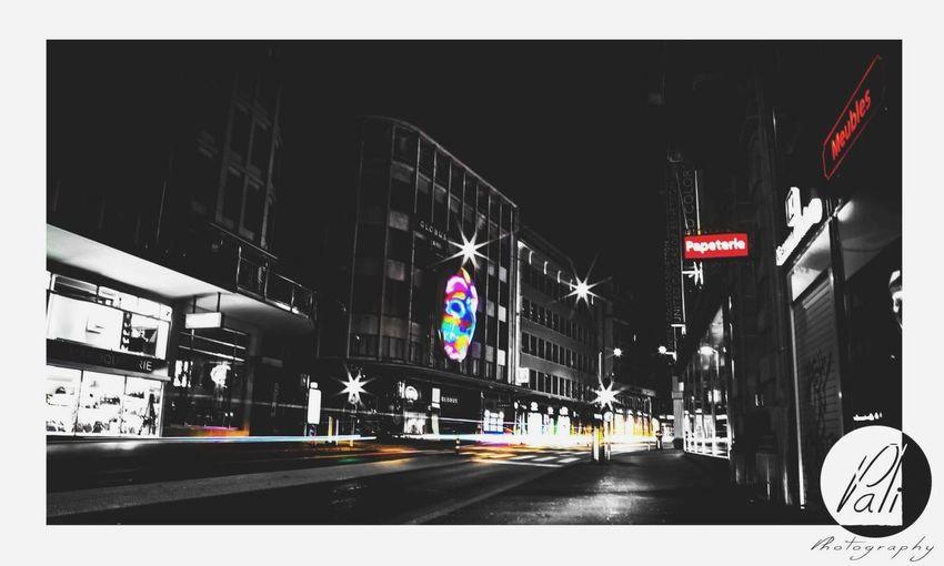 The Street Photographer - 2016 EyeEm Awards First Eyeem Photo