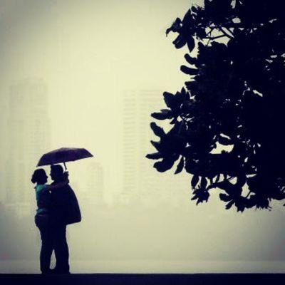 Love Couple Cute Adorable TagsForLikes kiss kisses hugs romance forever girlfriend boyfriend gf bf bff together photooftheday happy me girl boy beautiful instagood instalove loveher lovehim pretty fun smile xoxo