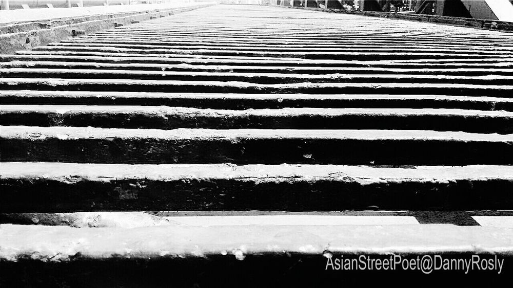 Port Precision Eyemmalaysia Asianstreetpoet Life In Motion Popular Photos Stunning_shots Streetphotography Street Photography Minimalism