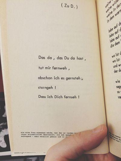 Dieter Roth Typische Scheisse