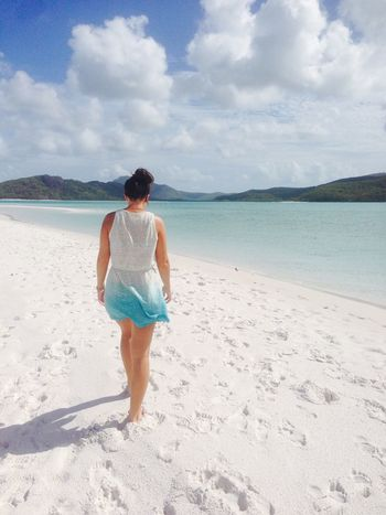 Breathing Space Beach Relaxing Relaxing Moments Relaxation Travel Destinations Travel Photography Travelling Australia