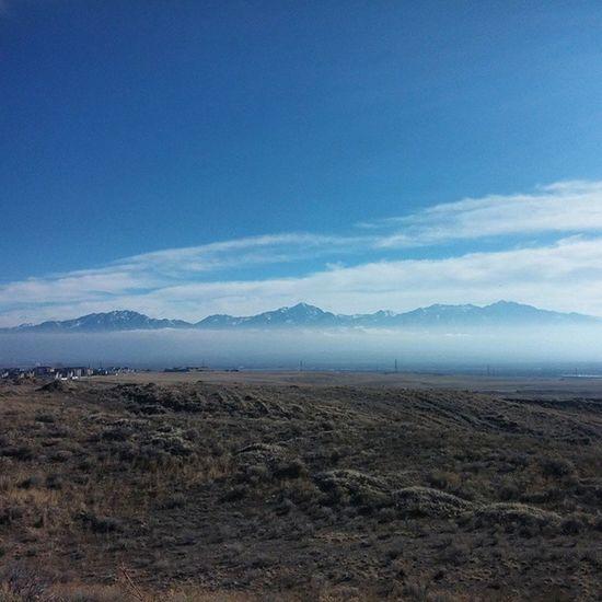 Mountolympus Wasatchmountains Utah LGG2 Saltlakecity WasatchFront