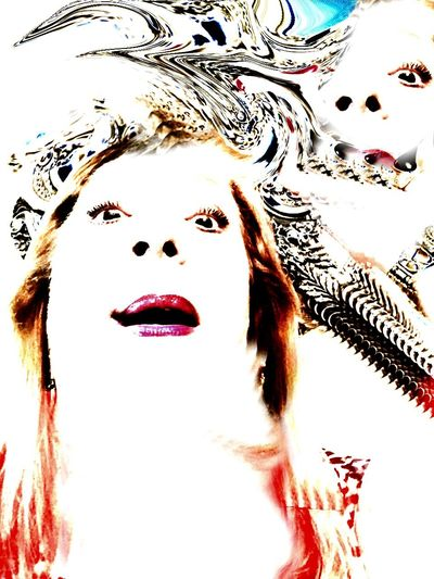 To carry on your back all your life, lived with success and frustrations can be a burden sometimes. Free Open Edit NEM Mind NEM Painterly Portrait Of A Woman IPhoneArtism The New Self-Portrait NEM Self Behind The Masks Too Many Selfies Can Damage Your Health