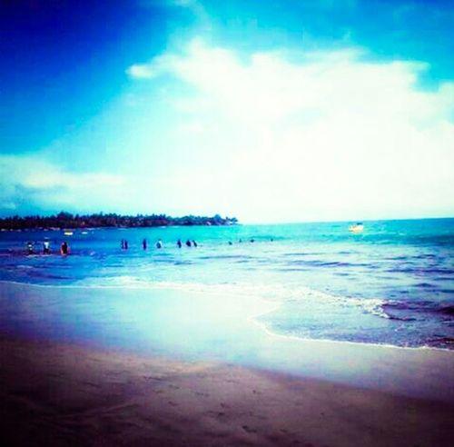 Sambolo beach Beachphotography