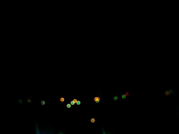 Night still young View Holiday Night Out Bokeh