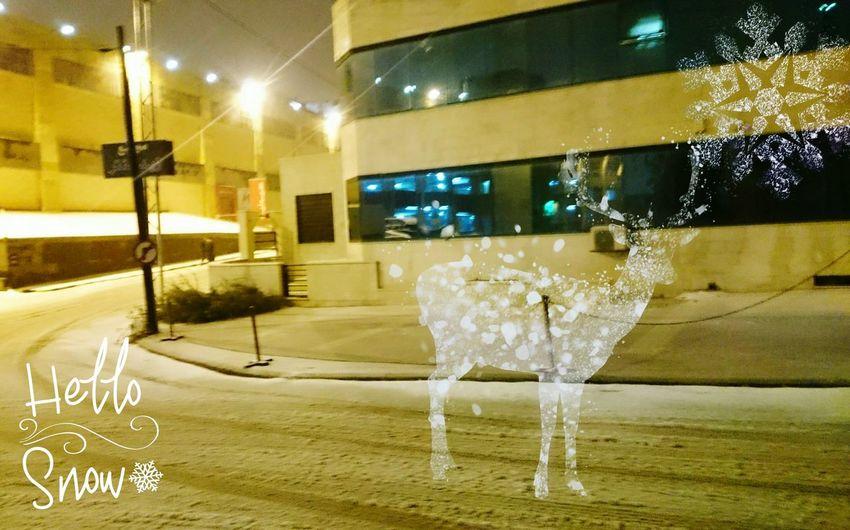Hello Snow Snow In Jordan Snow Snow Covered Snow ❄ Night Snow ❄ Snow Snowing Snowy Snowfall Winter Snowy Days... Snowy Snowing Snowy Scene Snowy Night White Snowfall Night View Snowy Nights