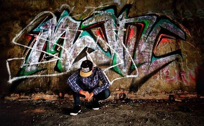 Entah siapa yang di pikirkan :@fikry_mp Instastreetsquare Streethappens Shoot2kill Rsa_streetview Urbanexploration Urbanandstreet Urbex Urbexpeople Urbexpeoplejakarta Ikutcarakita Instamagazine_ Ishootigers Visualsofstreet Illkillers Igers Exklusive_shot Instagram Streethype Streetview Visitandshot Illgrammers Likeforlikes Yngkillers Imaginatones Communityfirst anakikutikutan letsgetshot ig_masterpiece discoverjakarta