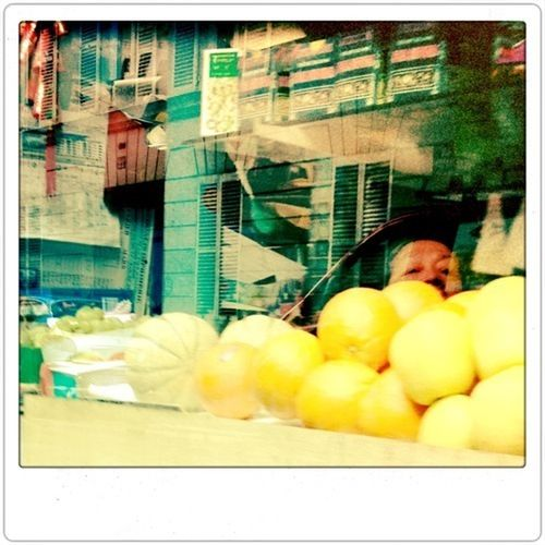 Streetphotography Streetphoto_color Mylittleshop