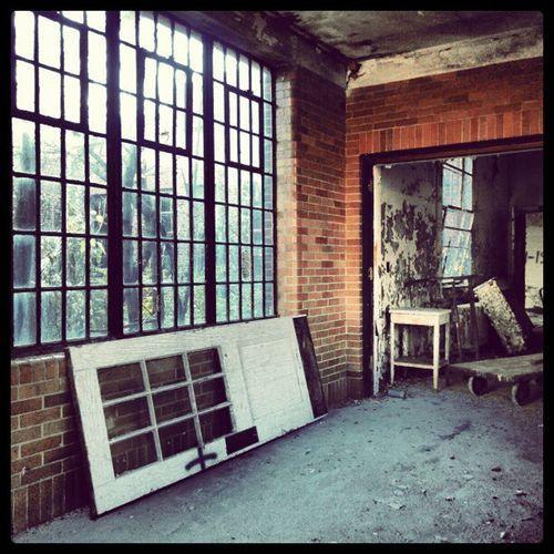 Doors AbandonedHospital Instagram Urbanexploring Old Photooftheday Newyork Instamood Igaddicts