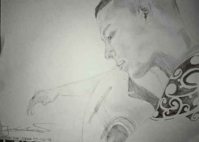 Check This Out Blackandwhite Photography Drawing Draw Black & White Black And White