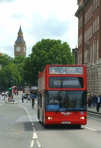 Street Bus City Street LONDON❤ London London Streets Londonstreets Red London Photography City London 2017 Big Ben Big Ben, London Big Ben Clock Big Ben Palace Westminster Big Ben London