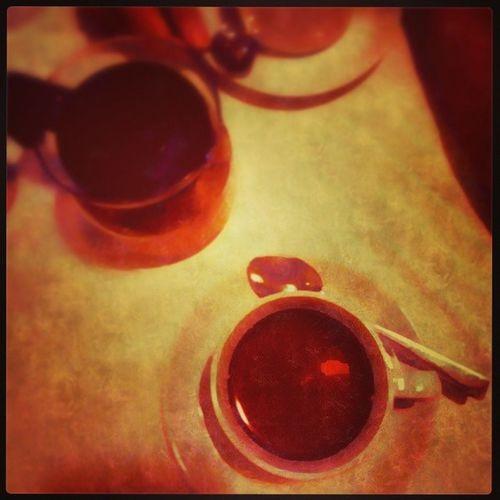 Oolang with U! Tea Greentea Twoofus Nilgiriop nilgiritea afternoon instalike instamood instalove instalike instapic special instaus us warm withyou edited instamumbai ilovetea teaaddict teatime instasmile