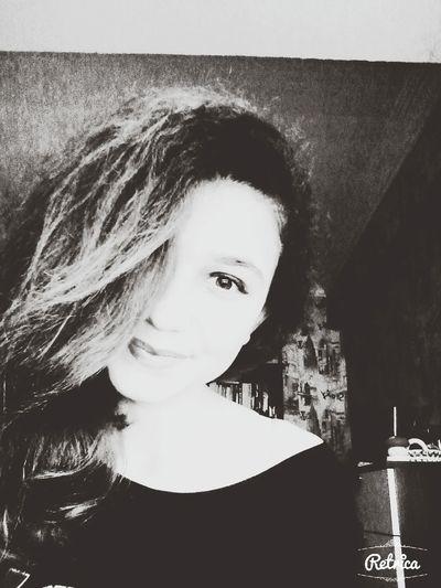 Smile❤ Funny Faces Hi!