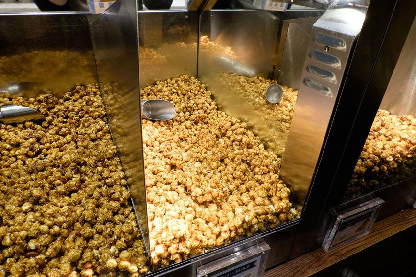 Fujifilm Fujifilm X-E2 Fujifilm_xseries Garrett Popcorn Popcorn Shisui ギャレットポップコーン ホップコーン 酒々井 酒々井プレミアムアウトレット
