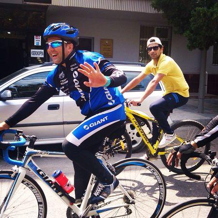 I like it❤️ Cycling Bicycle