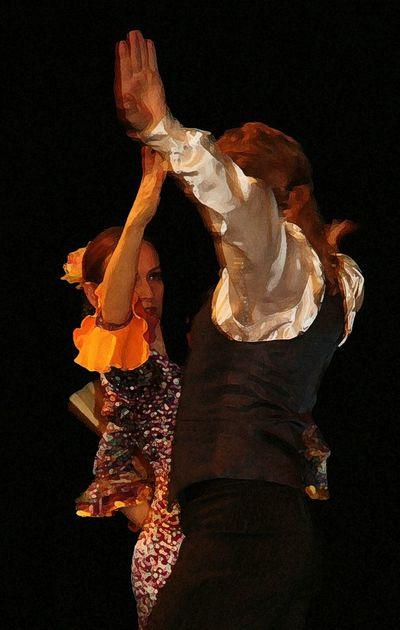 Flamenco Baile Baile Flamenco Sevillanas Bailando Porsevillanas Flamencoderusia Flamencodemoscu Flamenco_de_moscú Flamenco_dancers La_Compañía Compañía_de_Danza_Española фламенко фламенко_в_Москве танец фламенко_в_России
