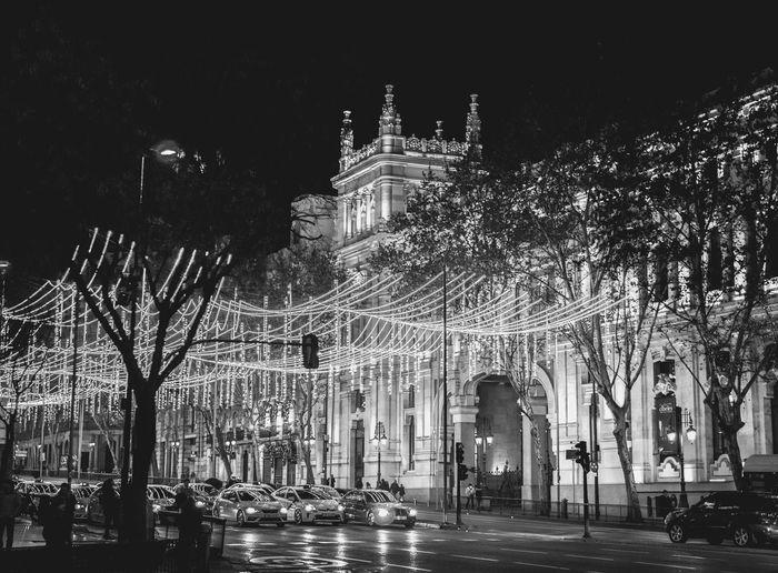 Ayuntamiento de