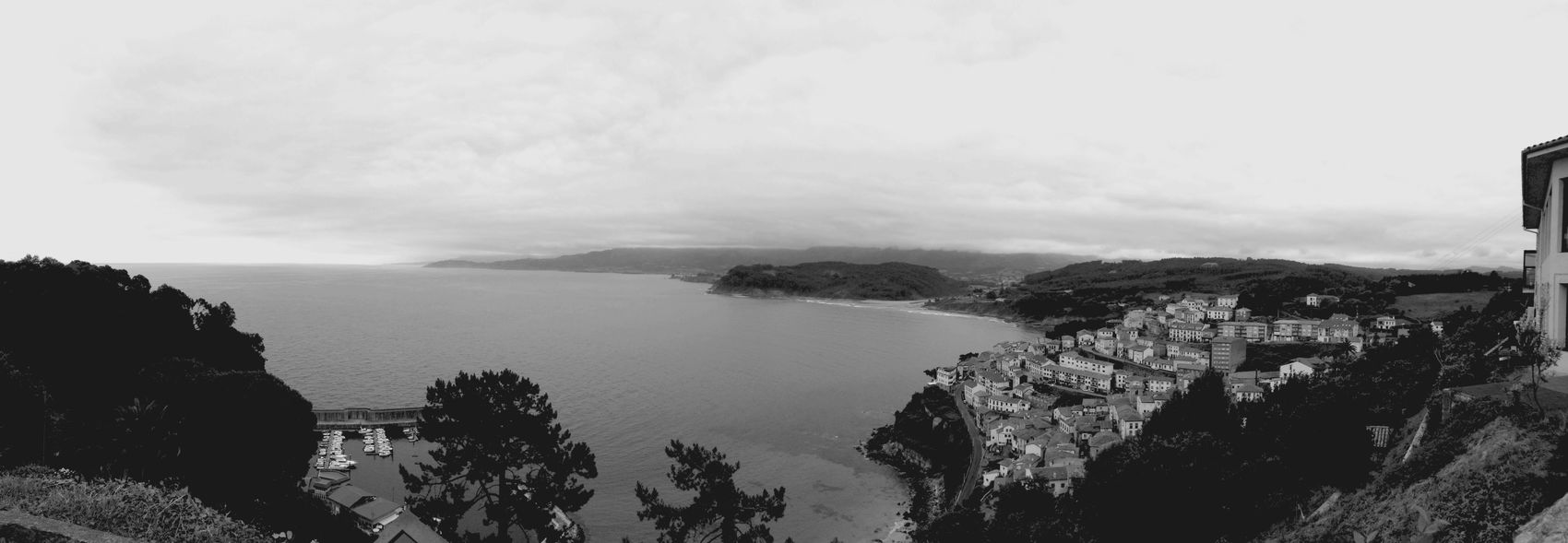 Enjoying Life España Llanes Asturias