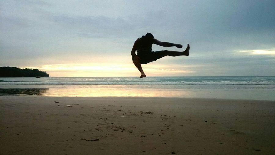 Balance Life Is