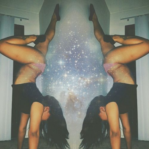 Star daze Taking Photos Check This Out PostedUp✌ Solostanding