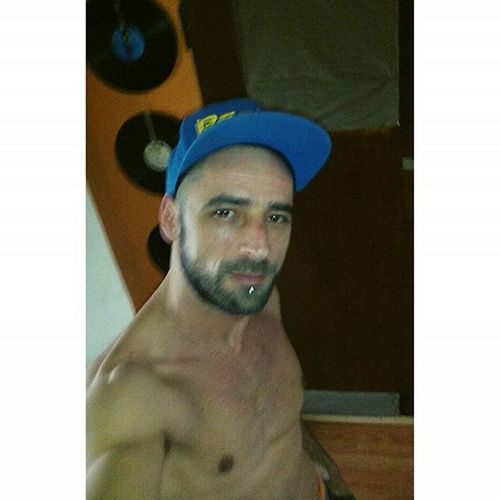 Selfie Time Alone Blue Cap Reebokclassic Love Sensual 💕 colorfull Men Hot Instamen Polishboyz Polishboy  Poland Nowytarg Broda Instaphoto Body