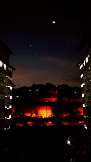 Be the brightest star in the darkest night.Star withMoon Kickstart