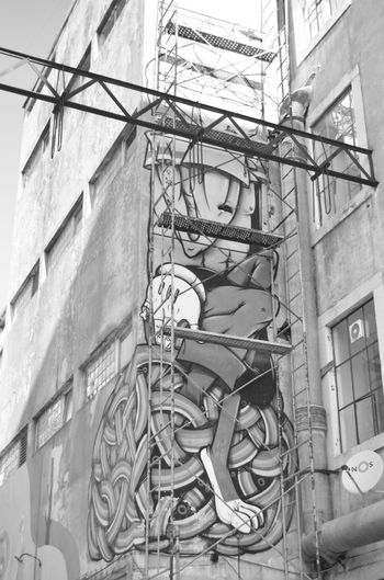 Street Art Street Photography Streetphotography Streetart Black & White Black&white Blackandwhite Photography Black And White
