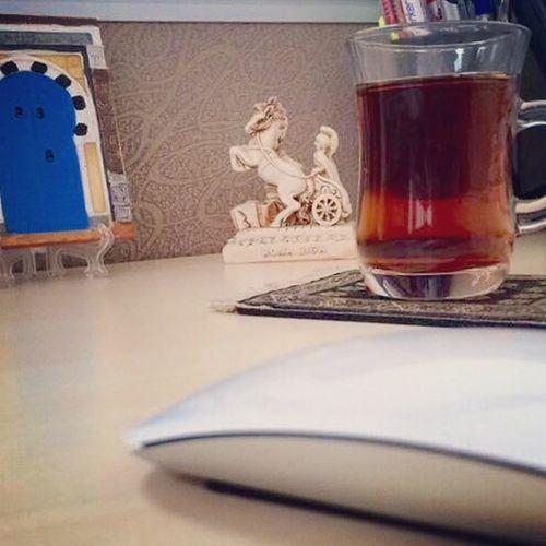 Relaxing Office Corner Akharia plazza