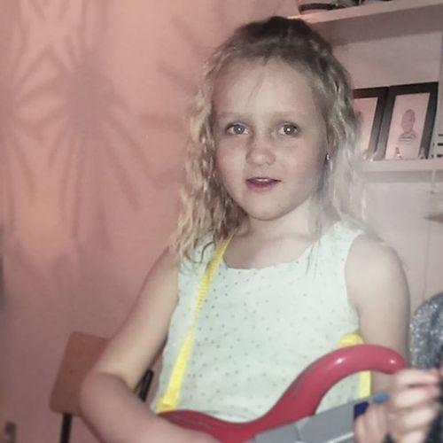 Min smukke datter ❤❤ Smuk Datter Viby Aarhus Beautiful