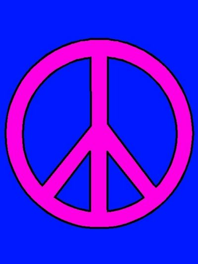 Keep Tha Peace