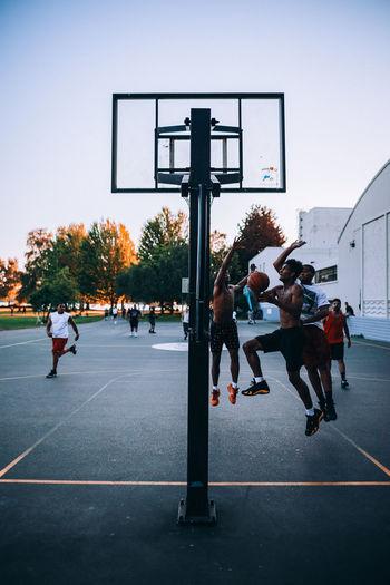 Amazing View Basketball Open Edit OpenEdit WeekOnEyeEm Amazing Basketball - Sport Canon Canon_official Canon_photos Canonphotography Open Week On Eyeem EyeEmNewHere