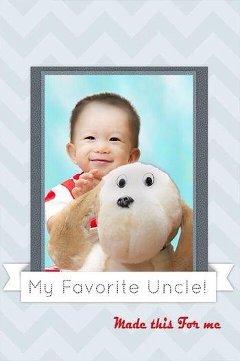Peeeweee20 Baby Sophiaphiliaportraiture Portrait
