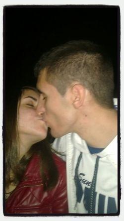 tu eres el motivo de mi felicidad @Nadiialove24 Love Siempre Juntos Mi Amor ♥ El Amor De Mi Vida