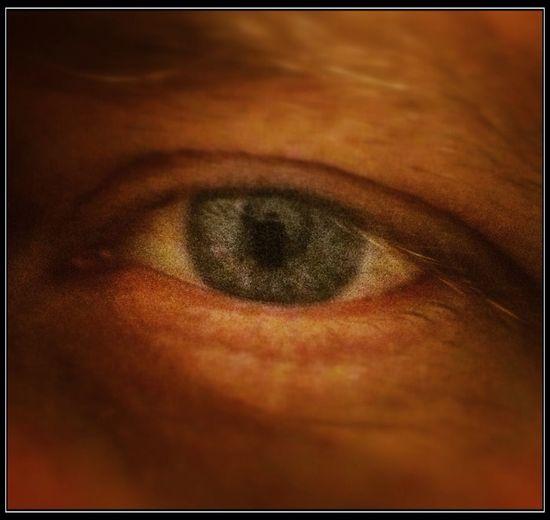 Pieces Of Me Watchin U My Gazing Eye Pieces Of Me...