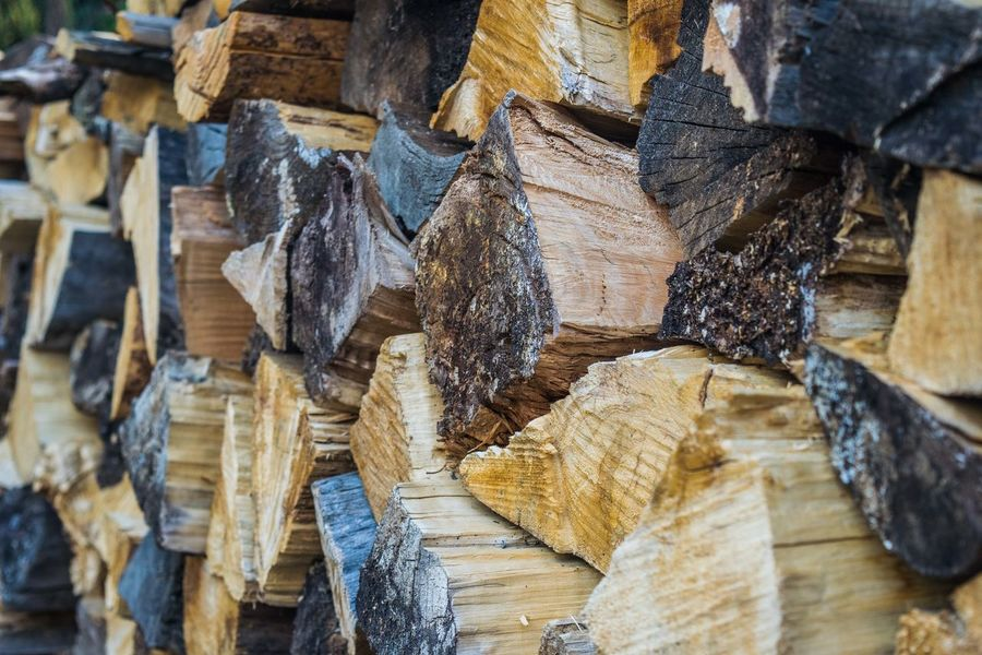 Axe Backgrounds Bansko Close-up Day Deforestation Environmental Issues Forestry Industry Fossil Fuel Fuel And Power Generation Full Frame Large Group Of Objects Loaf Of Bread Log Lumber Industry Nature No People Outdoors Shape Stack Textured  Timber Wood - Material Woodpile
