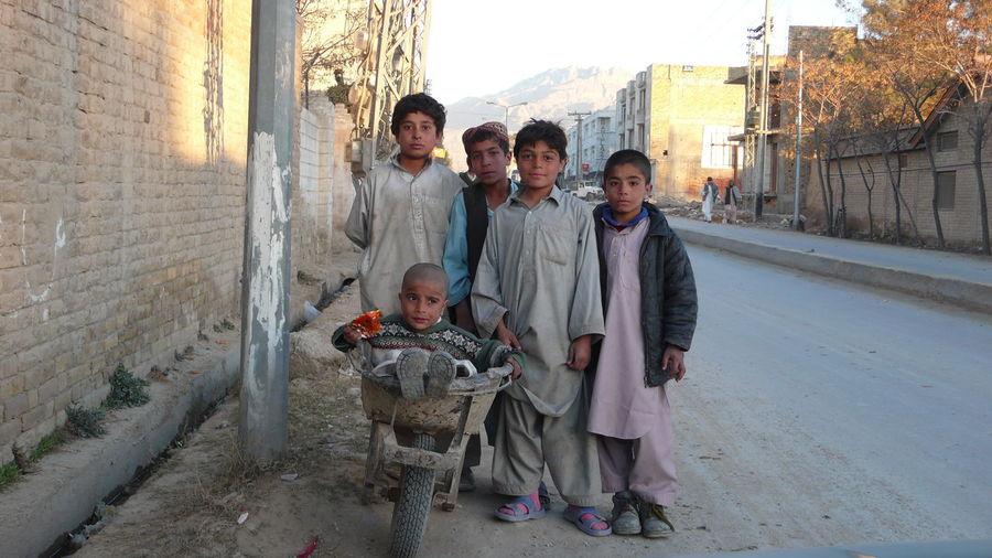 Refugees Afghankids EyeEmNewHere EyeEmNewHere