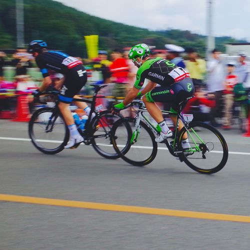 Japancup2015 Roadrace On The Road Sport Bike Taking Photos EyeEm Best Shots Amazing