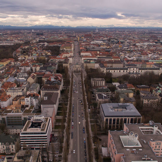 City Life Cityscape DJI X Eyeem Munich München Aerial View Architecture Building Exterior Built Structure City Cityscape cityscapes Cloud - Sky Crowded Day High Angle View Outdoors Residential Building Sky Streetphotography California Dreamin The Street Photographer - 2018 EyeEm Awards