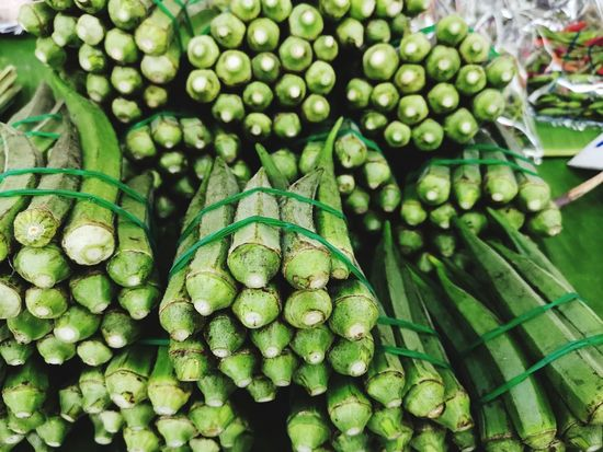 Street market Market Vegetable Fruit Business Finance And Industry Close-up Green Color Food And Drink Farmer Market For Sale Raw Stall Street Market Market Stall Market Vendor Price Tag Retail Display