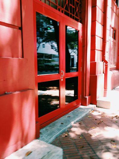 singapore red dot design museum Singapore Red Dot Design Museum