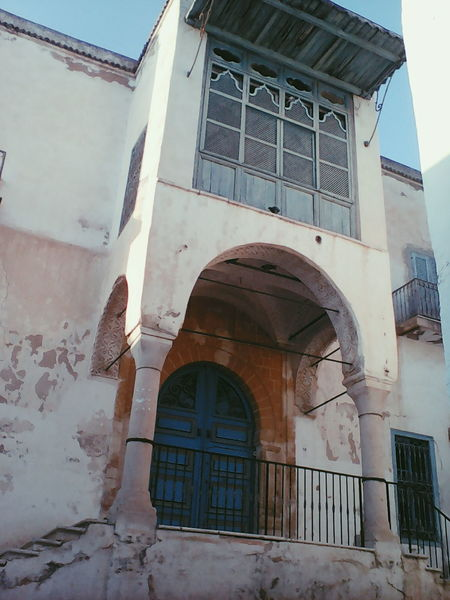 Old Buildings Old House Awesome Architecture Architectural Detail Tunis Tunisia Artoftheday Photo Photography Summertime