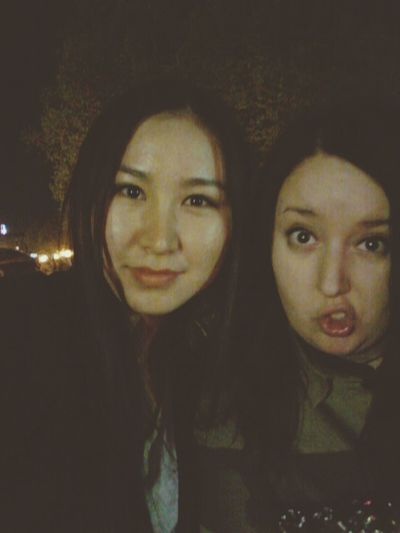 Walking Around Hello World Enjoying Life with aliasmina))