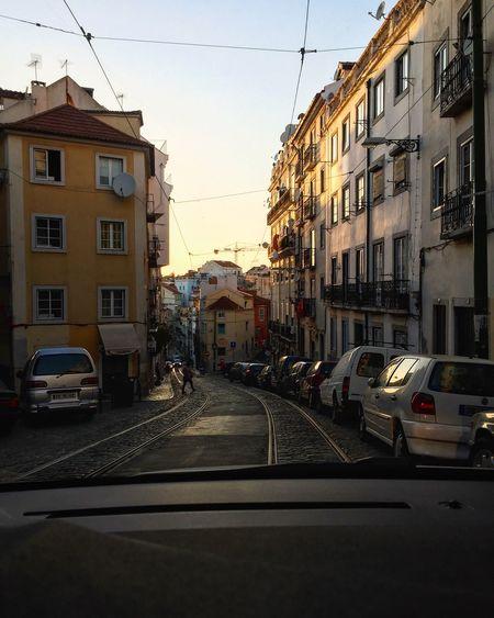 Street View Streetphotography Street IPhoneography Mouraria Lisbon Lisboa Portugal MeinAutomoment Picoftheday EyeEm Best Shots EyeEm Gallery EyeEm Best Shots - The Streets