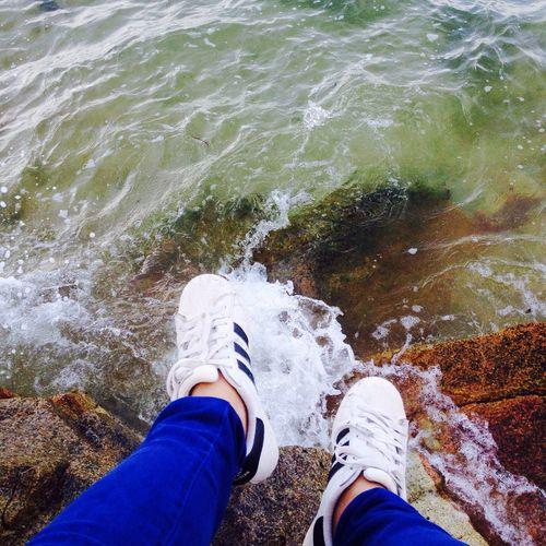 Nice holiday Mataposel_batam Sea Nongsa Point Aprnz