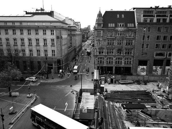workshop! Blackandwhite Streetphotography_bw