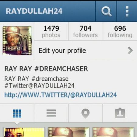 Follow me on Instagram TeamFollowBack Mustfollow Likealways commentback nice dope