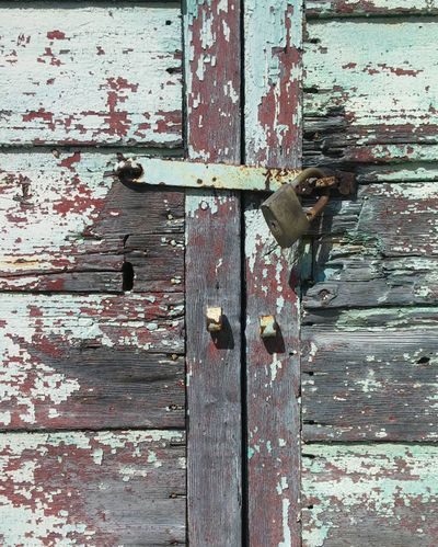 Photolove Photo Love Details Wall Photooftheday Door