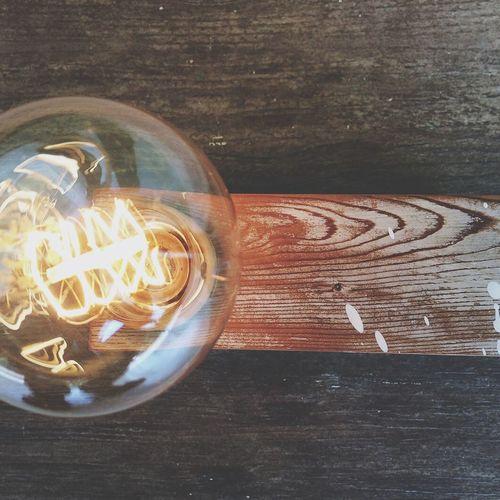 Lamp Design Wood Passionforphotography Handmade Industrial Design Vintage Bulb Mad_wood_art_design EyeEmNewHere