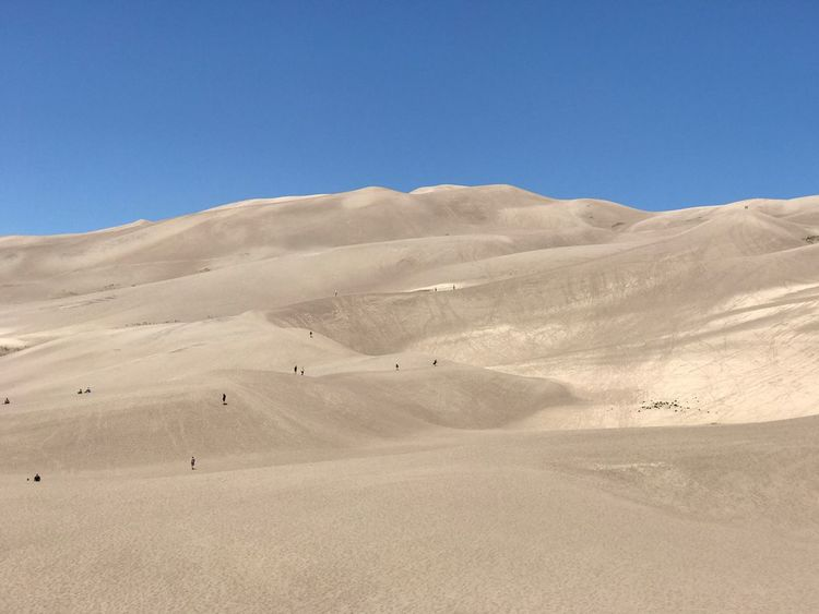 EyeEm Selects Nature Landscape Scenics Desert