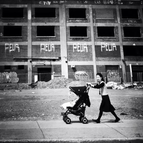Streetphotography Candid AMPt_community Streetbw